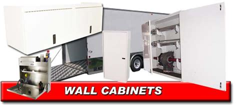 race car trailer cabinets wall cabinets hepfner racing products
