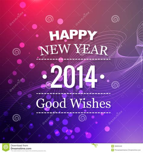 new year design vector new year design royalty free stock images image