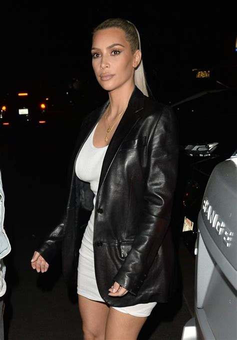 kim kardashian hollywood birthday party kim kardashian latest photos page 2 of 38 celebmafia