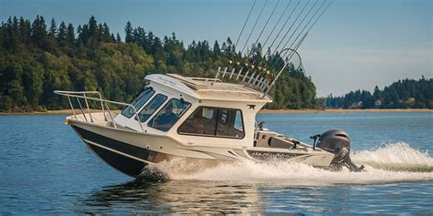 duckworth boats pacific pro duckworth welded aluminum boats