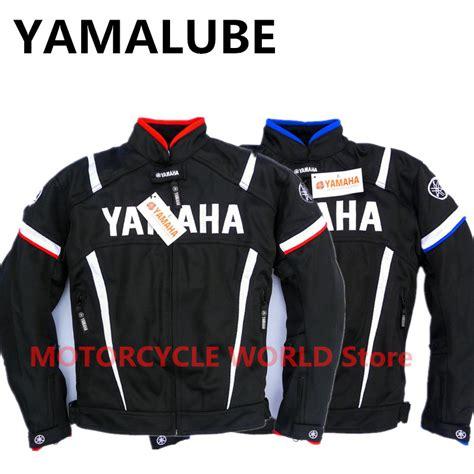 Sweaterhoodie Ducati Font Hoodie Otomotifjaket Motor get cheap yamaha motorcycle jacket aliexpress alibaba