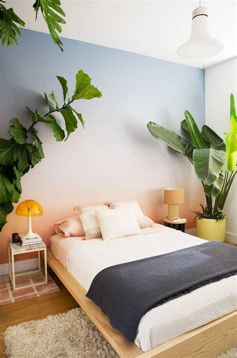 Bedroom Wall Simple Design 25 Best Ideas About Bedroom Wallpaper On Tree