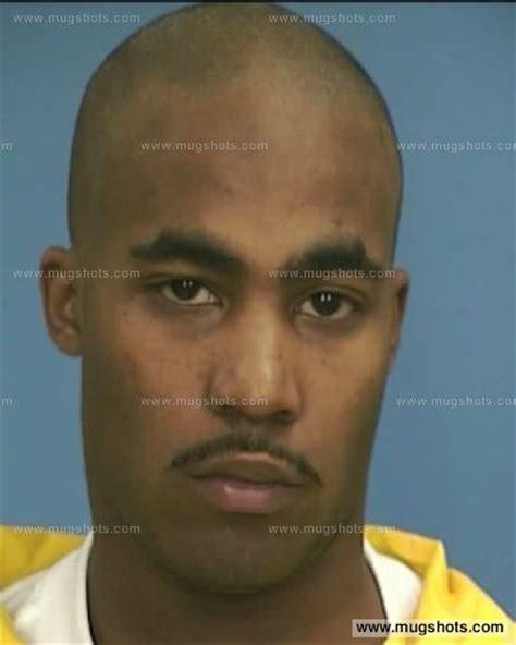 Orlando Brown Criminal Record Orlando Brown Mugshot Orlando Brown Arrest Copiah County Ms