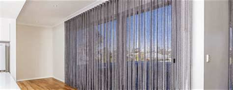 cheap string curtains curtains ideas 187 cheap string curtains inspiring