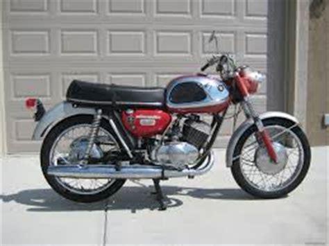suzuki t20 x6 hustler specs 1965 1966 1967
