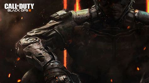 wallpaper black ops 3 hd 24 call of duty black ops 3 wallpapers hd free download