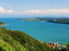 Vacation Home Plans Baden W 252 Rttemberg Studio Flat Rentals For Your Vacations