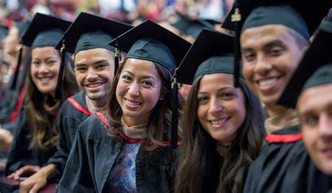 Stanford Mba Invitations 2018 by Carlos Brito To Class Of 2018 What Would The World Miss