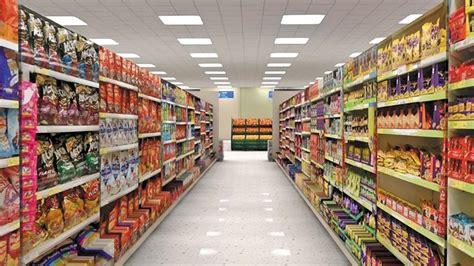 cardenas supermarket especiales de la semana sepa aqu 237 los horarios especiales pa este finde largo