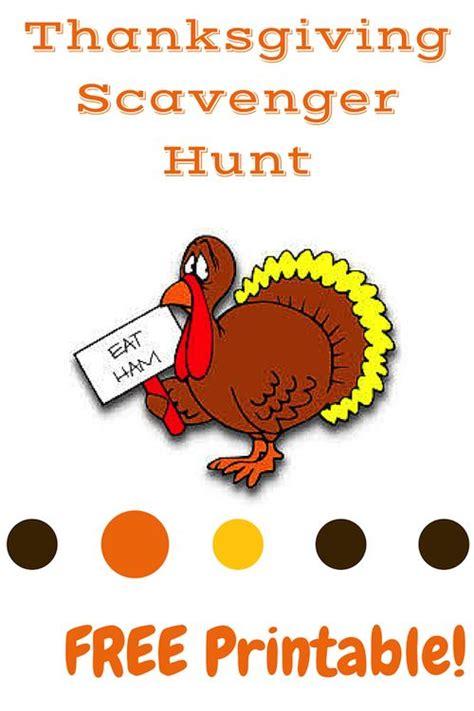 printable turkey hunt 17 best images about kids printables on pinterest