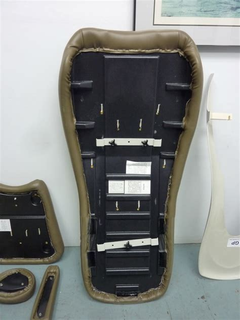 pelton and crane dental chair upholstery pelton crane spirit 3003 dental chair upholstery pre