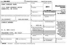uncategorized | bsw tax blog