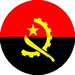 consolato angola legalizzazione documenti angola