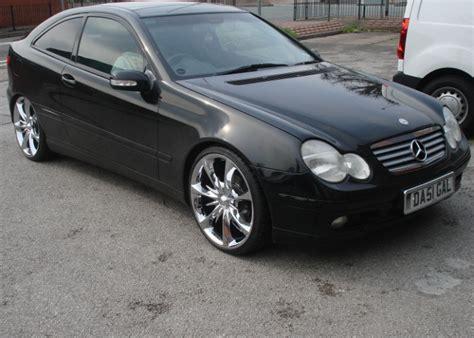 mercedes alloy wheels autopart uk