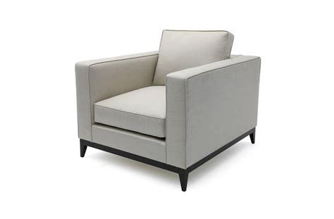 the sofa company sale hockney sofas armchairs the sofa chair company