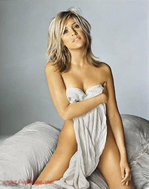 celebrity news blogspot com kristin cavallari and