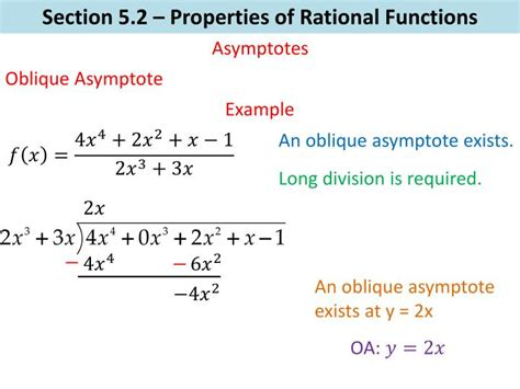 properties of section section 2 2 properties of 28 images ppt section 2 1