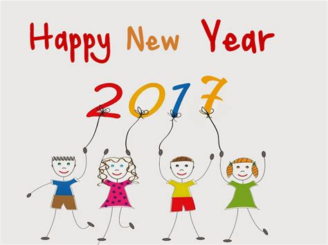 happy new year 2017 images photo graphics downloadclipart org