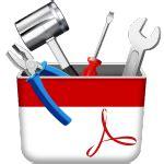 tech tools  law office  john pierce esq