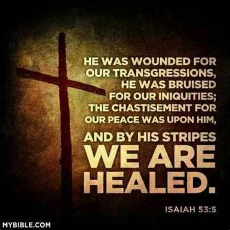 stones of remembrance healing scriptures for your mind and soul memory rescue resource books 29 best images about jesus our healer on