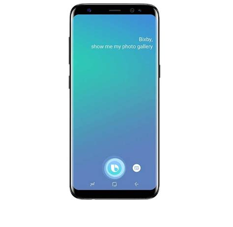Samsung New samsung galaxy a 2018 series likely to feature an infinity display