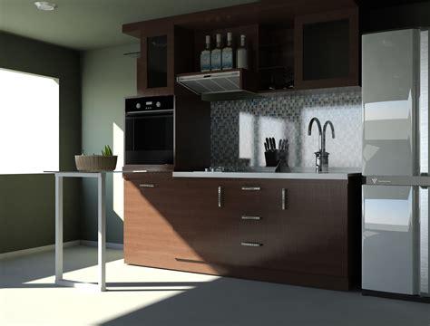 jasa desain interior apartemen jasa desain interior apartemen jakarta terbaik