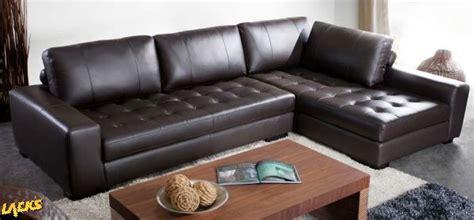 lacks sofas 80 best images about lacks furniture on pinterest