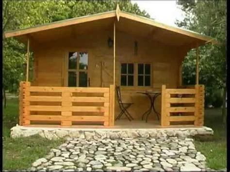 come fare uno scaffale in legno come fare uno scaffale in legno doovi