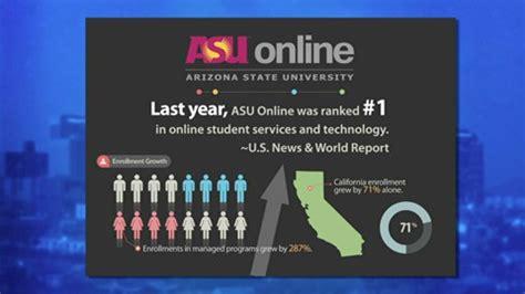 Number of Arizona State University students pursuing ... Newspapers In Flagstaff Arizona