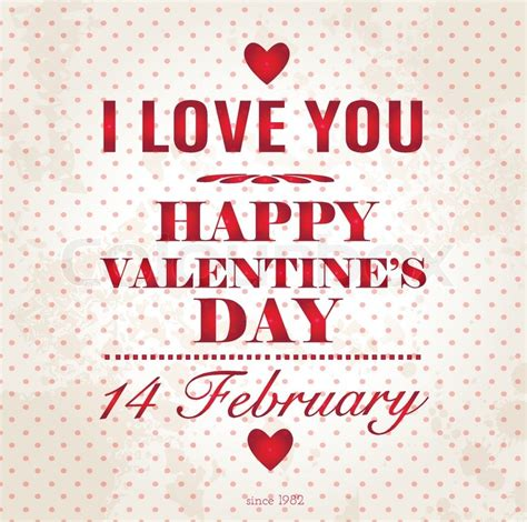 i you happy valentines day quotes happy valentines day background i you background 14