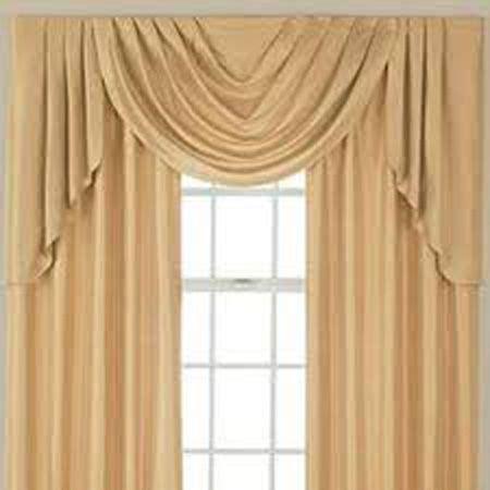 cenefas para cortinas cenefas cortinas para ni 241 as buscar con google