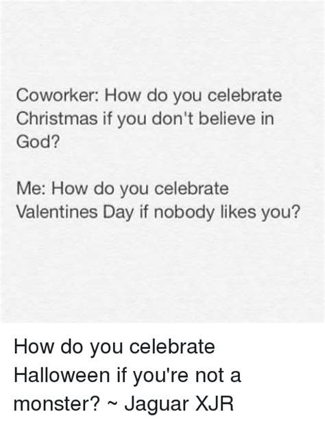 Even If You Dont Believecelebrate V Day 25 best memes about celebrate celebrate