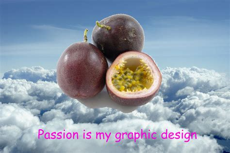 graphics design is my passion reversal graphic design is my passion know your meme