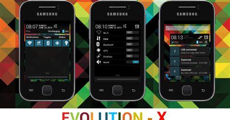 kumpulan game mod samsung galaxy y 7 top custom rom for samsung galaxy y gt s5360 just for
