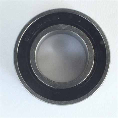 Bearing Skf Enduro 6202 Rs1z enduro bearings industrielager 689 2rs 17x9x5mm abec 3 fahrrad kugellager