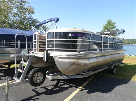 xcursion pontoon boat prices used pontoon xcursion boats for sale boats