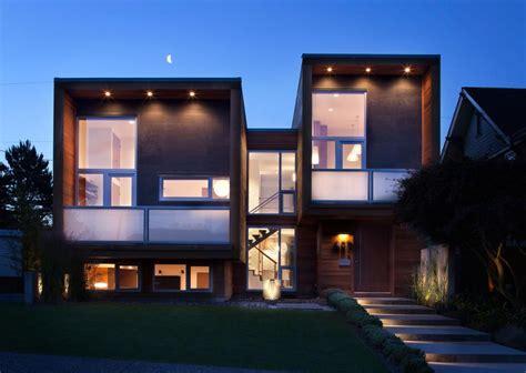 basic advantages   led facade lighting