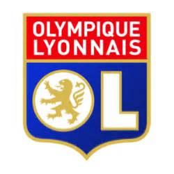 pronostic montpellier lyon football ligue 1 187 oracle prono