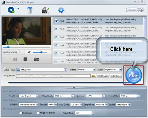 convert video to wmv by format factory dvd to wmv rip and convert dvd to wmv format video