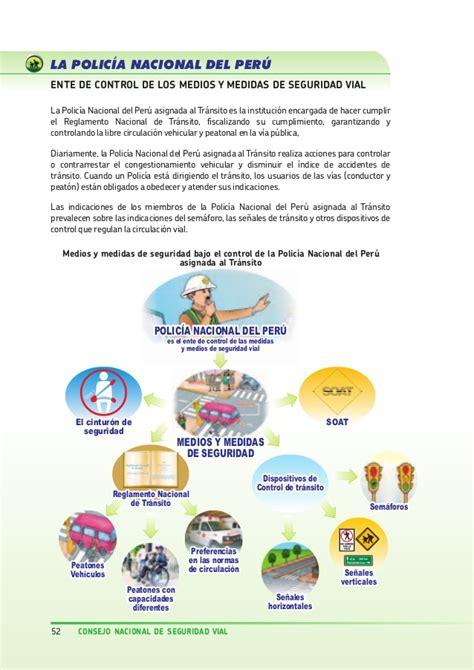 derecho vehicular 2016 veracruz cuanto es lo del derecho vehicular 2016 guia educacion