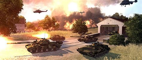world  conflict soviet assault pc cheats trainers guides  walkthroughs hooked gamers