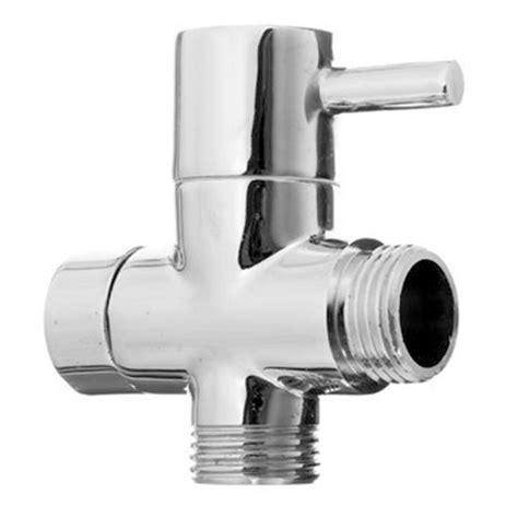 faucet diverter valve promotion shop for promotional