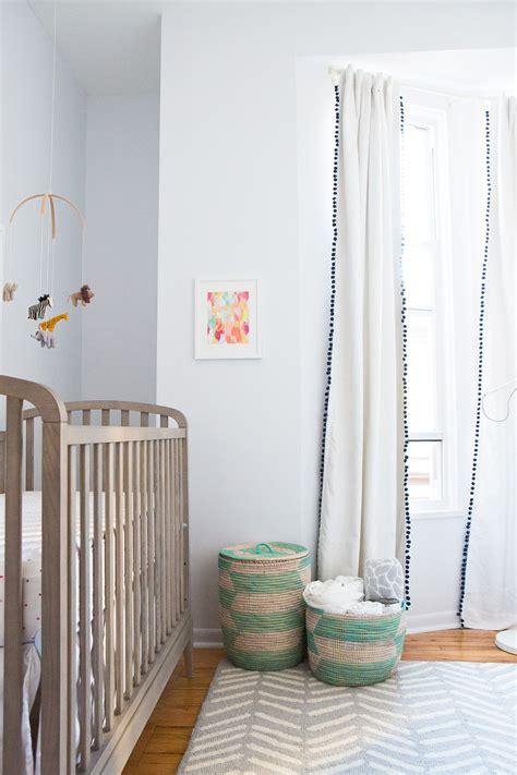 nursery area rugs neutral neutral nursery rug ehsani rugs