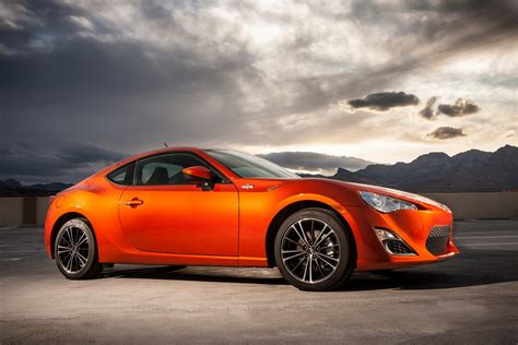 photos 2013 scion fr s price for us photo 1