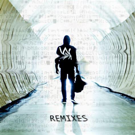 alan walker my heart lyrics alan walker faded tungevaag raaban remix lyrics