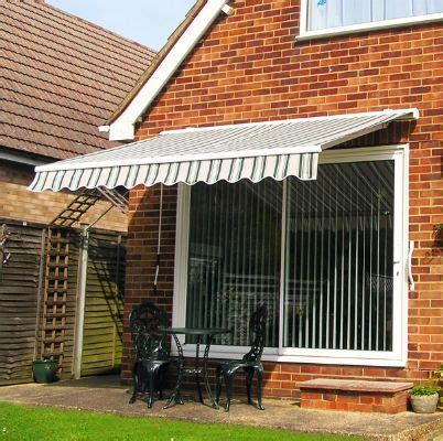 awning man the awning man sms canopies and blinds awning supplier in wigan uk reviews page 1