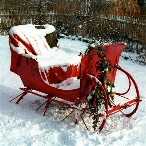 outdoor christmas sleighs for sale pokemon go search for