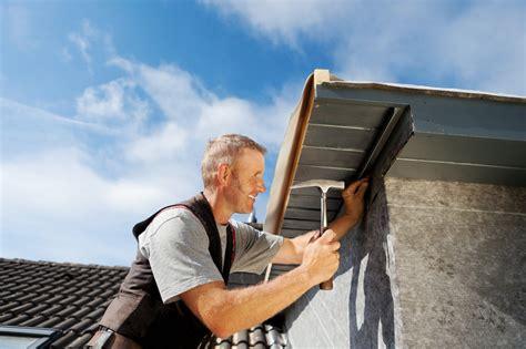 haus selbst bauen schritt für schritt dachgaube selbst bauen schritt f 252 r schritt zu mehr licht
