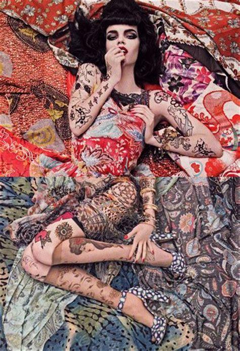 insane full body tattoo 120 best full body tattoo images on pinterest full body