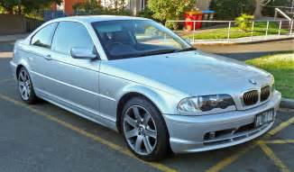 file 2000 2003 bmw 320ci e46 coupe 01 jpg